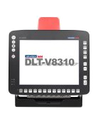 DLOG V8310 rugged truck mounted computer