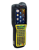 Getac Z710EX rugged tablet