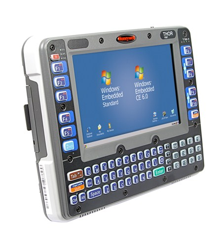 Honeywell Thor VM1 large image