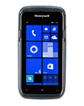 Intermex CT50 rugged handheld Windows thumbnail